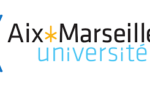 univ_aix_marseille