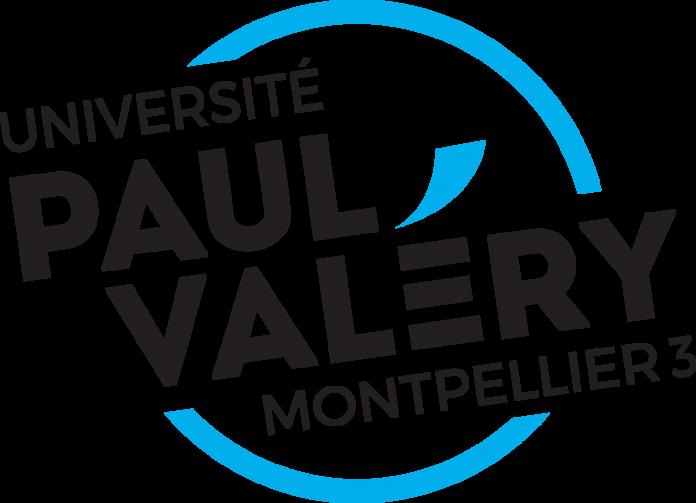 univ_paulvalery_montpellier