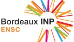 École_nationale_supérieure_de_cognitique,_Logo_2014