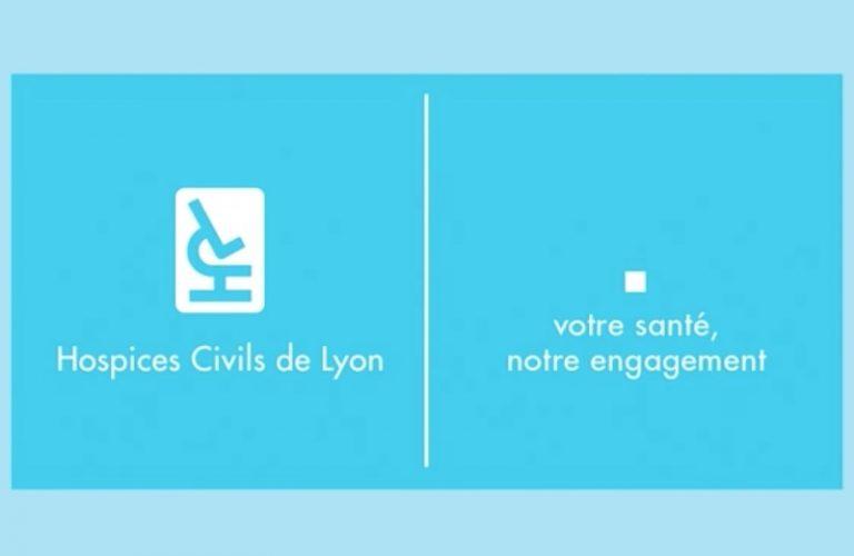 Les hôpitaux de Lyon testent l'intelligence artificielle dans leurs usages avec l'aide de Microsoft