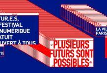FUTURes Paris