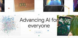 machine learning, apprentissage automatique, applications