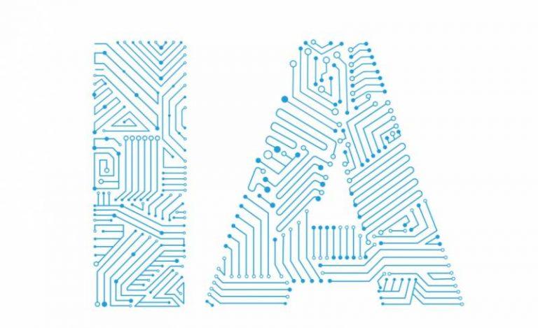 Microsoft publie un livre blanc pour comprendre, raisonner et intéragir autrement avec l'IA