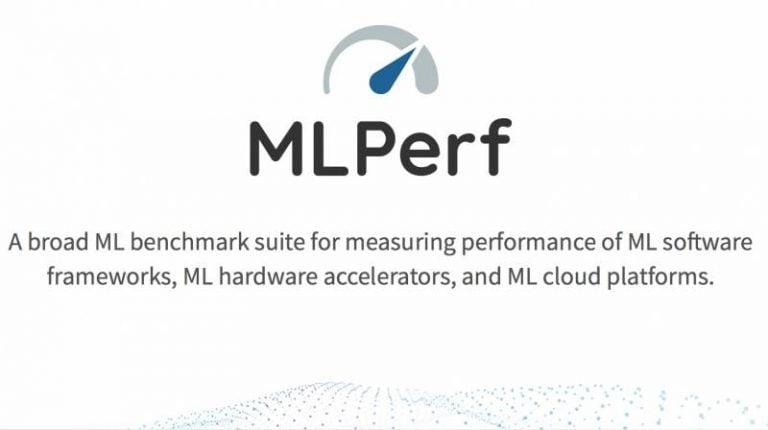 Machine Learning : Google, Baidu, Intel, Harvard, Stanford et Berkeley lancent MLPerf, un outil de mesure de performances