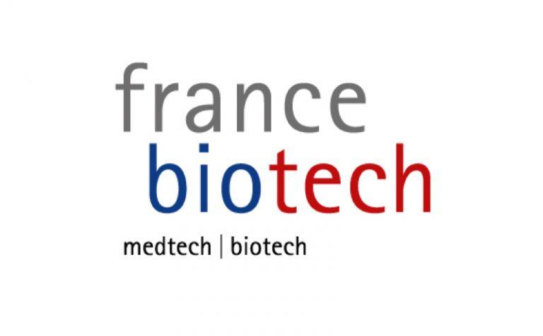 France BioTech met à l'honneur le hub medtech et la médecine du futur