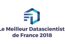 DataScience, France, concours