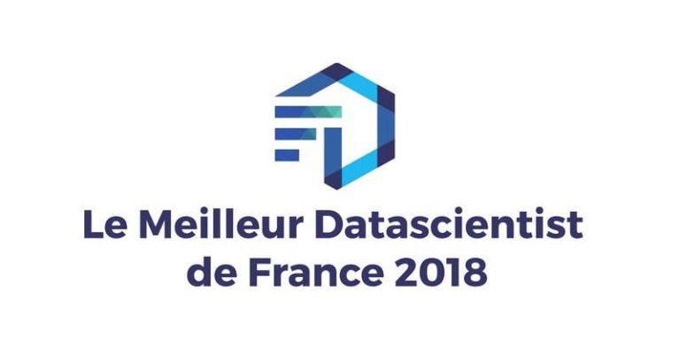 Le Meilleur Data Scientist de France : Christophe Bourguignat nous en dit plus sur la compétition qui revient le 31 mai