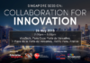 Singapour Innovation