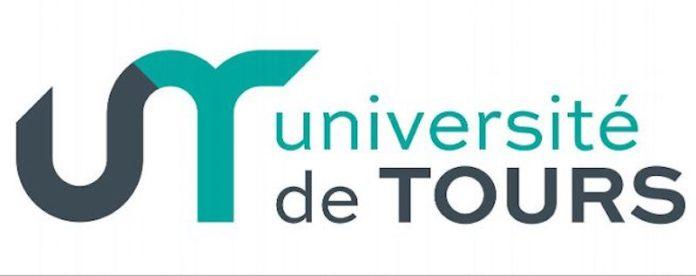 Tours Université
