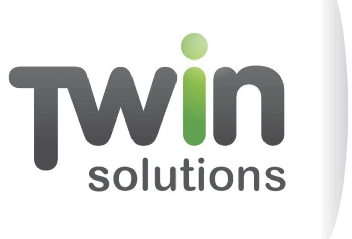 Twin Solutions Big data analyse prédictive