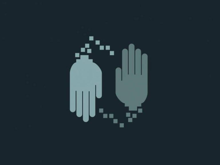 Patrimonialisation des données vs RGPD.  Quelles conséquences ? 1/3