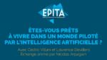 epita_evt