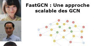 FastGCN