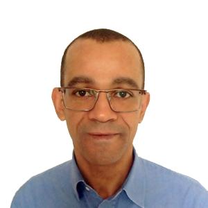 Franck Bardol
