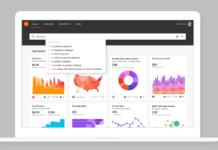 analyse de données, data, marketing