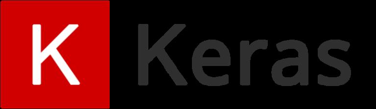 Publication de la documentation de Keras en Français