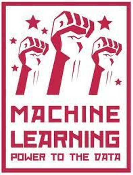 Paris Machine Learning Meetup
