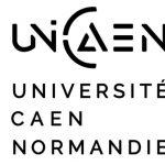 unicaen2017