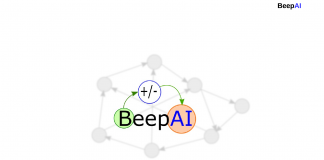 BeepAI_intelligenceartificielle_beepmaster_cedric_vasseur01