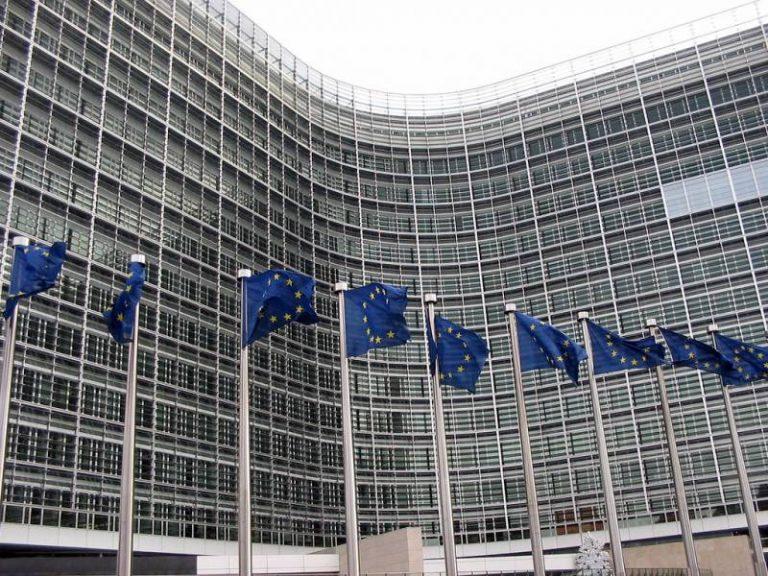 La Commission Européenne a présenté ses prochaines étapes en vue d'instaurer la confiance dans l'intelligence artificielle