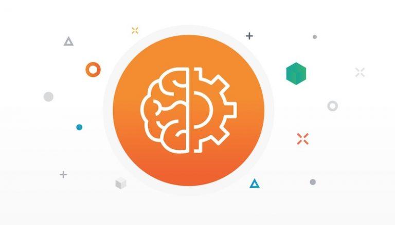 Criteo présente Criteo AI Lab, son centre de recherche en IA soutenu par un investissement de 20 millions d'euros