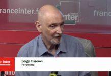 podcast, cyber psychologie, robot
