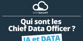 IA Data DataGalaxy