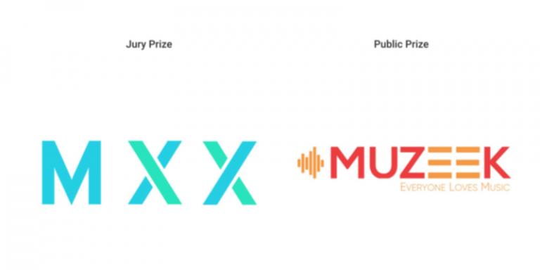 RockTech Paris #CreativeAI a désigné MXX et Muzeek grands gagnants de son édition IA et industries créatives