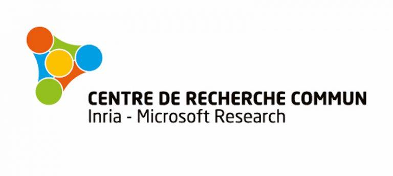 Diffusion de l'IA en France : Inria et Microsoft renforcent leur partenariat