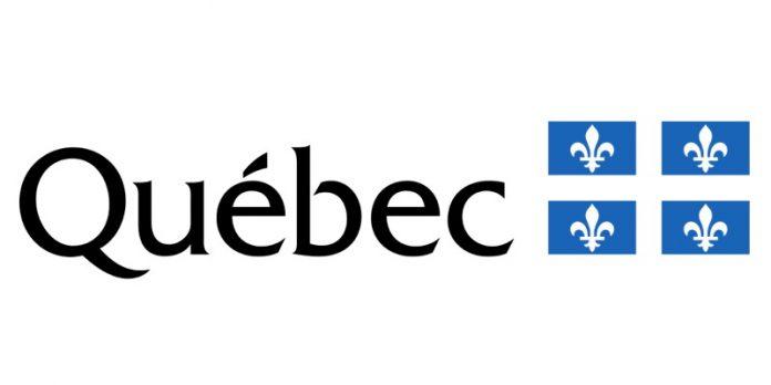 Quebec comité