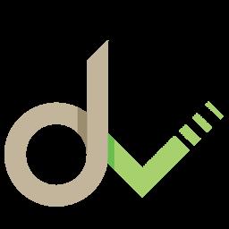 Datavaloris