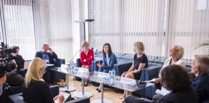 13_ai_europe_stakeholder_summit