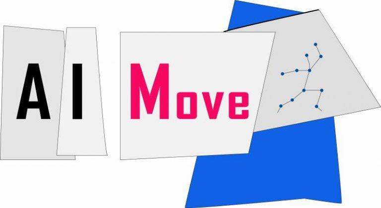 Lancement du Mastère Spécialisé de MINES ParisTech « Intelligence Artificielle et Mouvement, dans les industries et la création » (AI Move) avec le soutien de MDP-maxon motor France