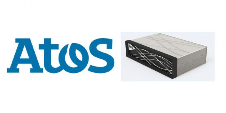 Atos lance «Atos CodexAISuite» pour simplifier et accélérer l'adoption de l'intelligence artificielle