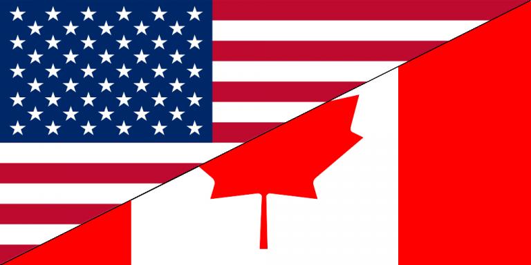 Le Canada et les États-Unis coopèrent pour utiliser l'intelligence artificielle en cas de situation critique