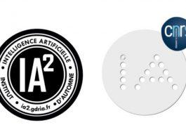 IA2 GDR IA CNRS