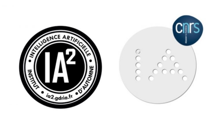Appel à participation pour l'édition IA2 2018 de l'Institut d'Automne en Intelligence Artificielle du 15 au 19 octobre 2018