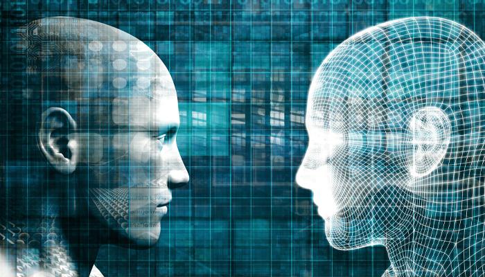Le groupe PSA et Inria lancent un OpenLab en intelligence artificielle pour le véhicule autonome, la mobilité ou encore la maintenance prédictive