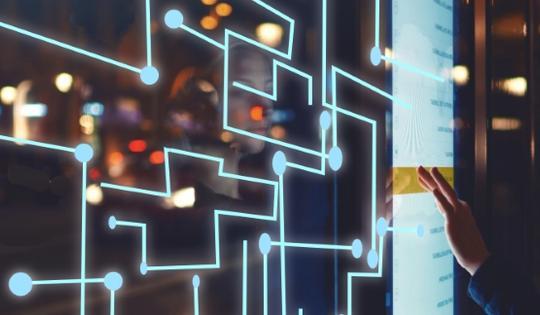 SAP Concur et Innofact dévoilent une étude sur la compréhension de l'IA par les salariés et son adoption