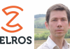 Zelros interview Machine Learning