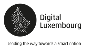digital-letzebuerg_2x