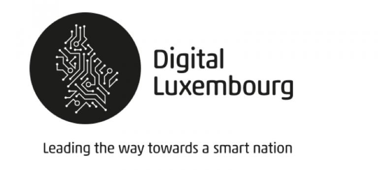 Le gouvernement luxembourgeois signe un partenariat avec Nvidia autour de l'intelligence artificielle