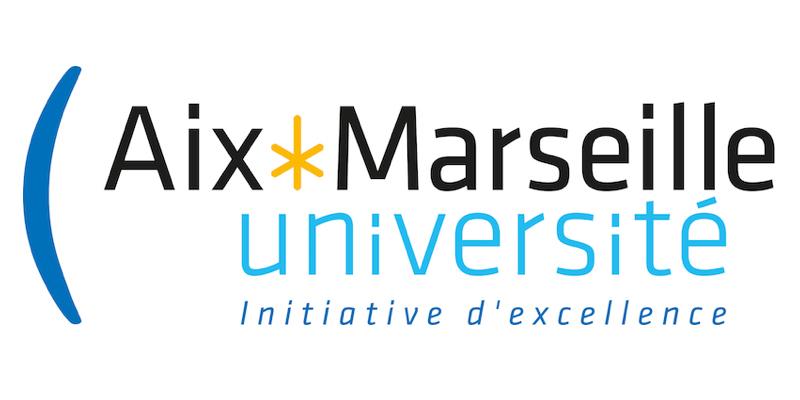 Formation en intelligence artificielle : Aix-Marseille Université se  restructure et se renforce dans le domaine