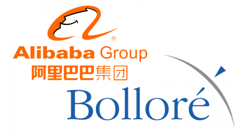 IA, Cloud computing, innovation, mobilité : le partenariat Alibaba Group – Bolloré