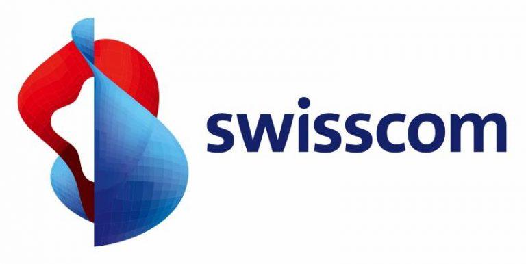 Le nouveau fonds d'investissement de Swisscom se focalisera sur l'intelligence artificielle, le cloud, la cybersécurité et les télécommunications