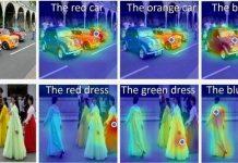 738_couleurs