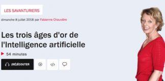 FranceInter