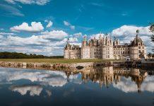 chateau_chambord_intelligence_artificielle_territorial