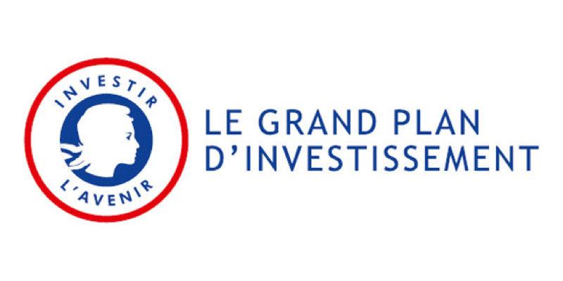 investir_avenir_899835