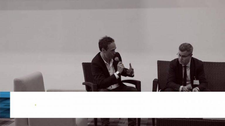 Retour en vidéo sur la table ronde CSIESR sur l'intelligence artificielle